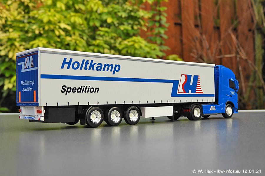 20210112-Holtkamp-00045.jpg