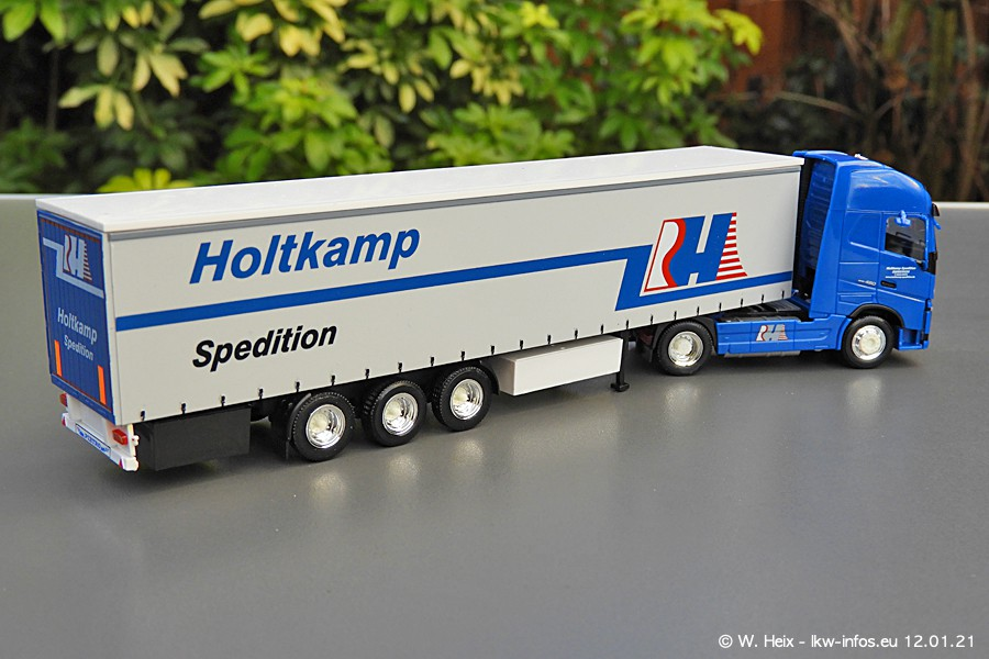 20210112-Holtkamp-00046.jpg