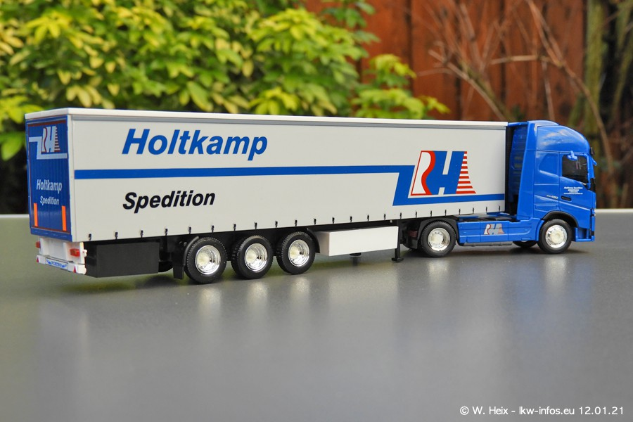 20210112-Holtkamp-00047.jpg