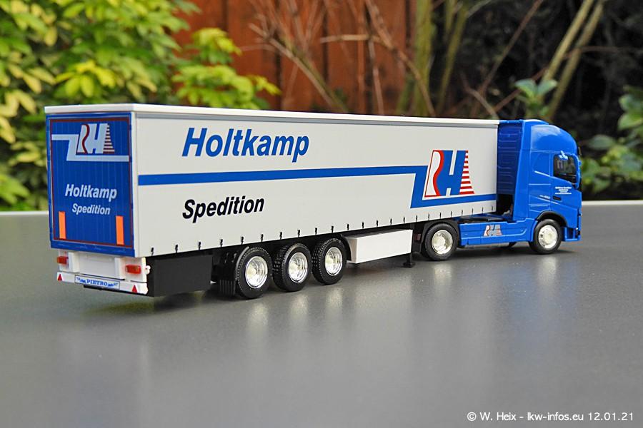 20210112-Holtkamp-00048.jpg
