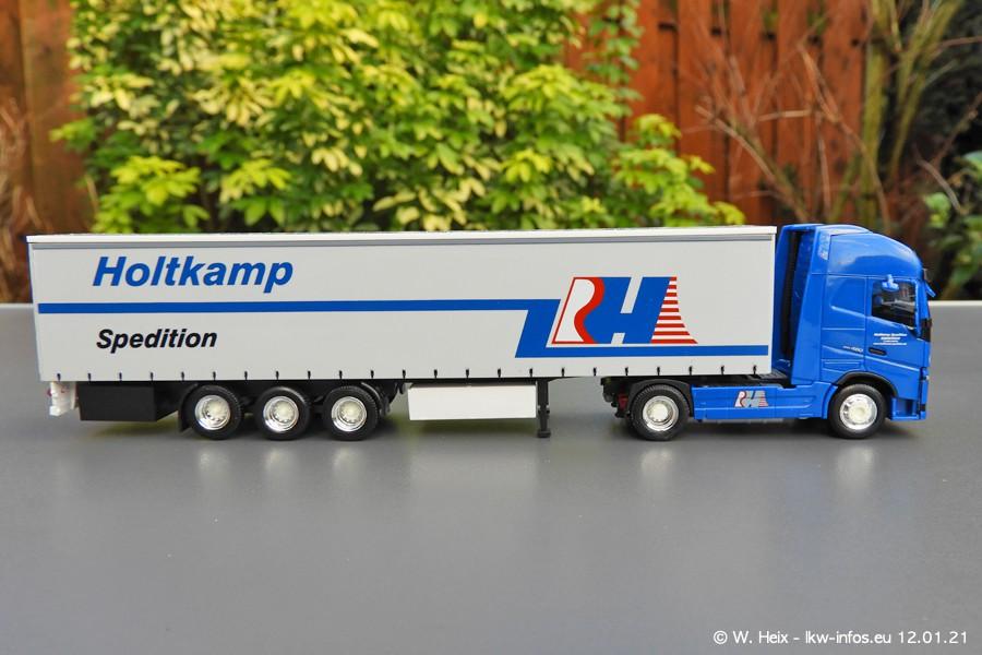 20210112-Holtkamp-00050.jpg