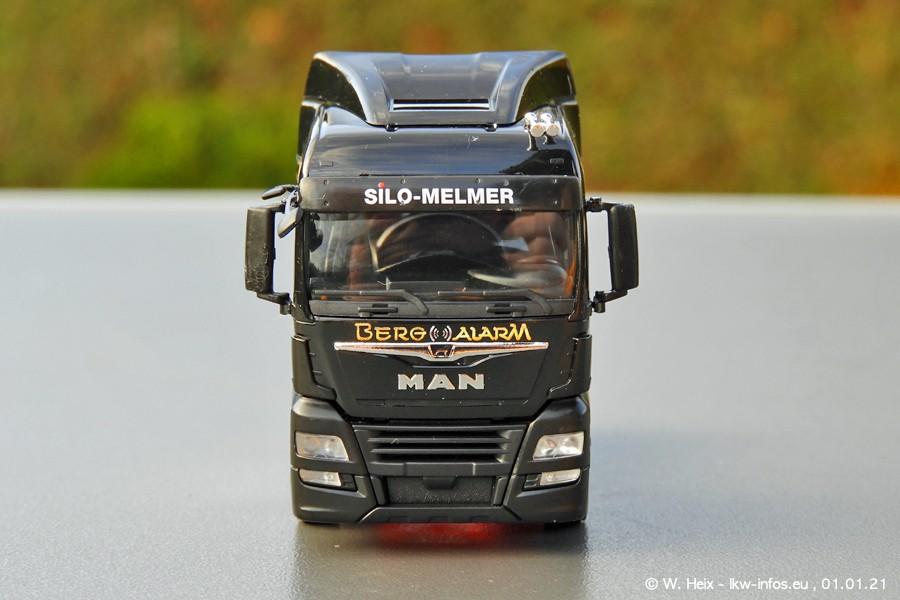 20210101-Silo-Melmer-00095.jpg
