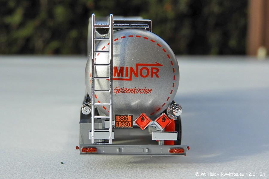 20210112-Minor-00010.jpg