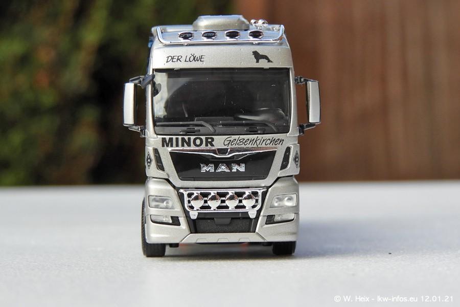 20210112-Minor-00024.jpg