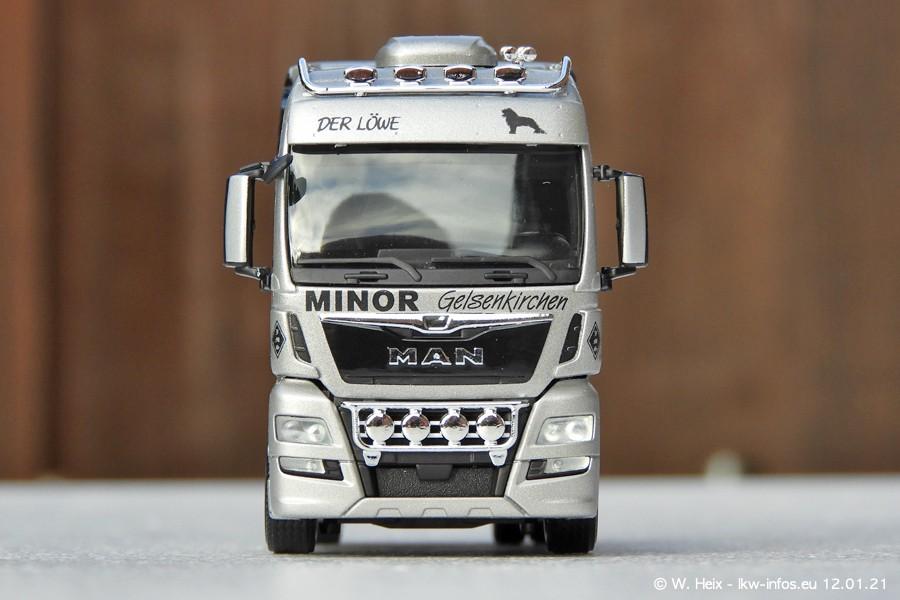 20210112-Minor-00036.jpg