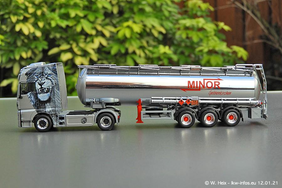 20210112-Minor-00055.jpg