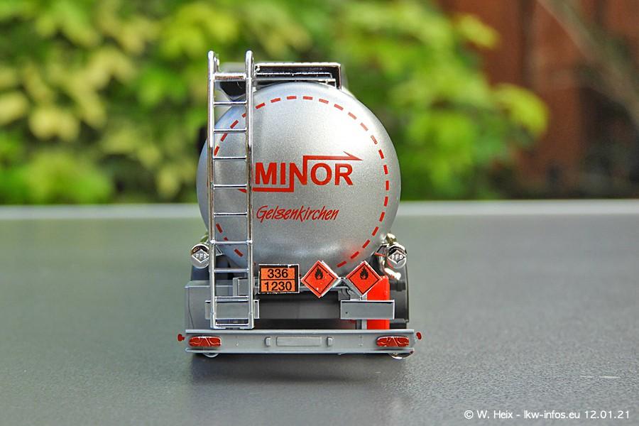 20210112-Minor-00061.jpg