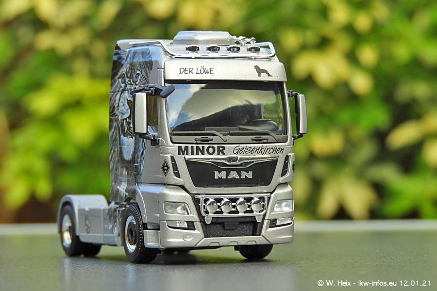 20210112-Minor-00080.jpg