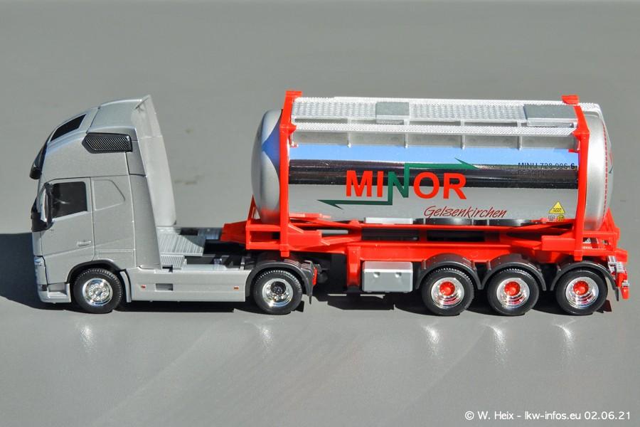 20210602-Minor-00007.jpg