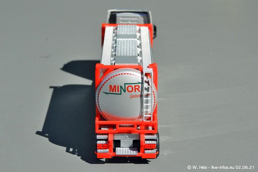 20210602-Minor-00014.jpg