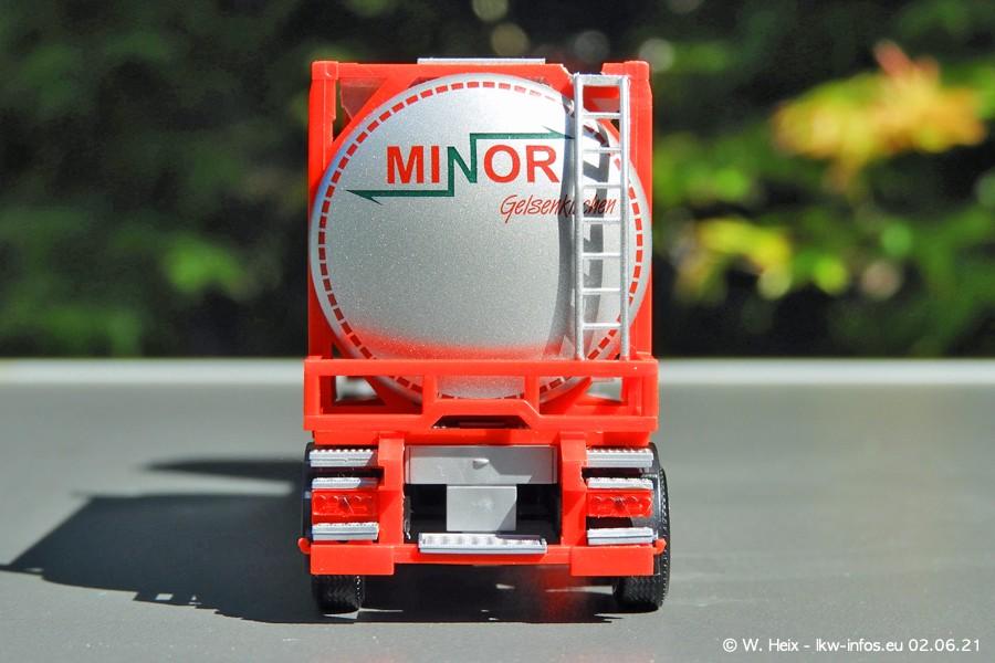 20210602-Minor-00015.jpg