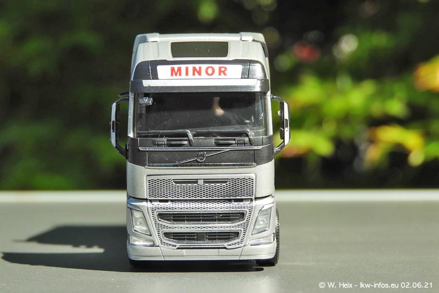 20210602-Minor-00028.jpg