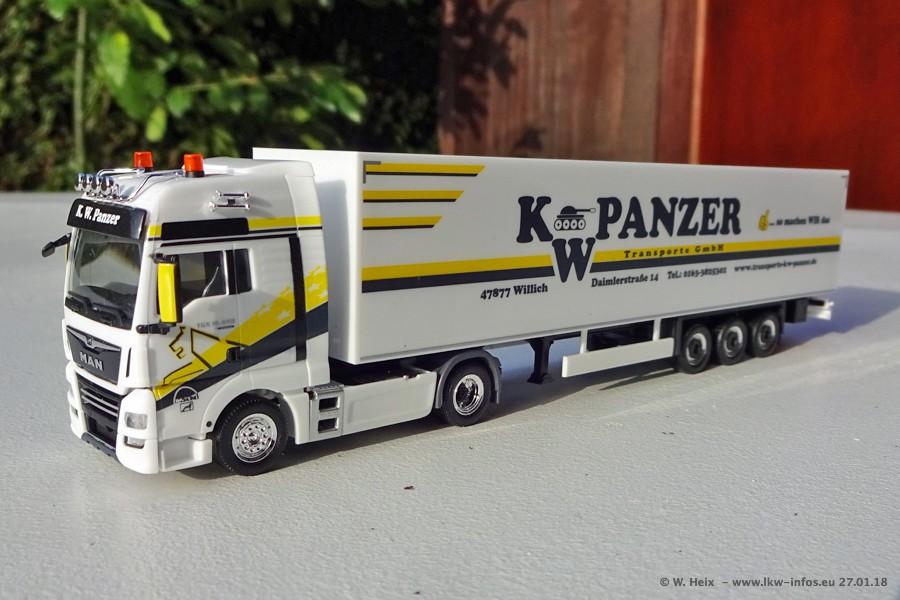 20180127-Panzer-KW-00001.jpg