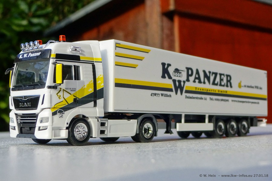 20180127-Panzer-KW-00005.jpg