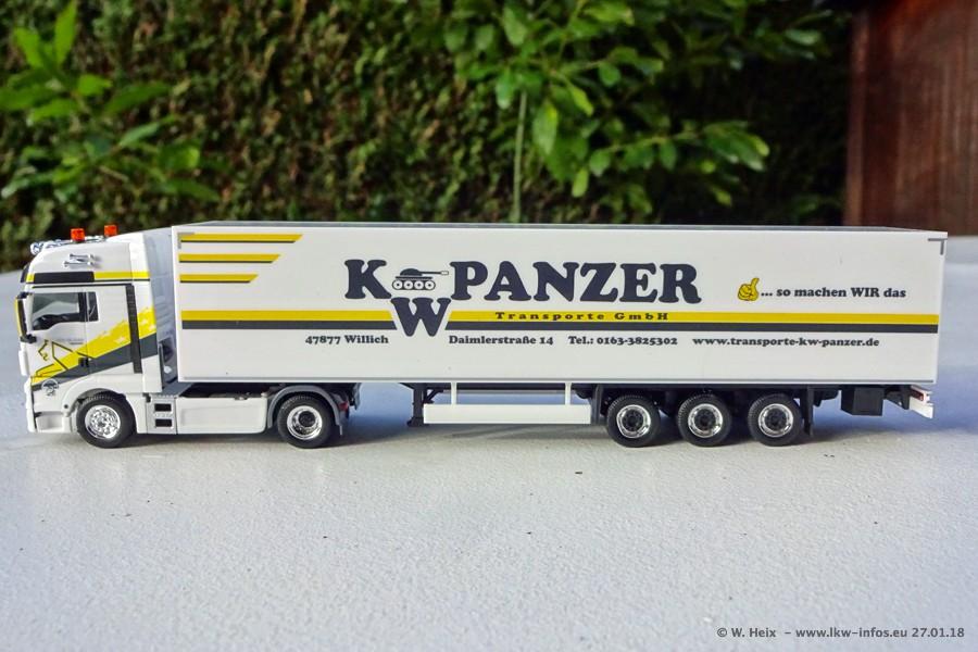 20180127-Panzer-KW-00007.jpg