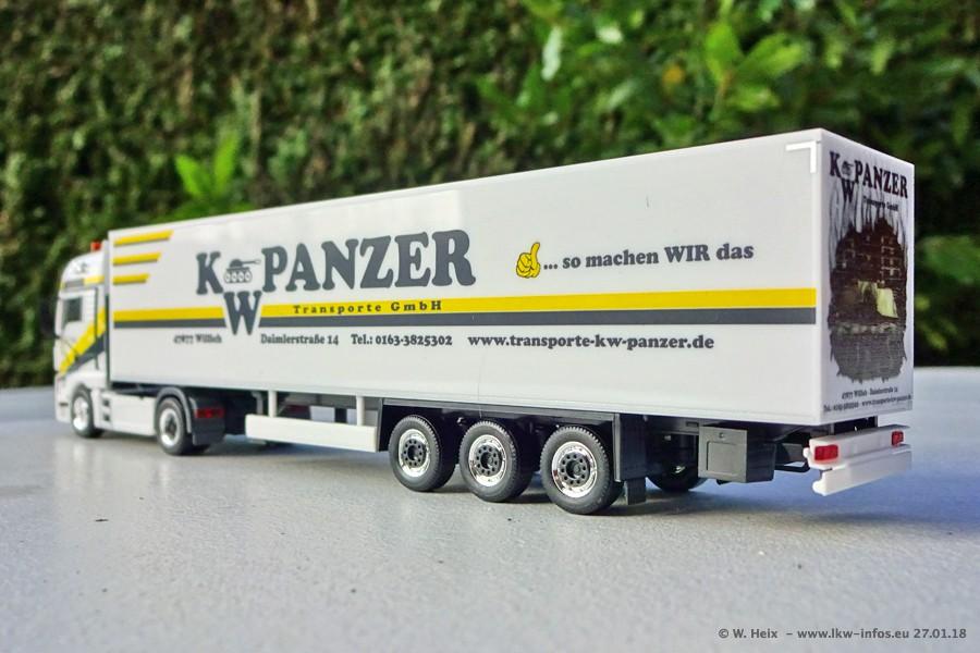 20180127-Panzer-KW-00009.jpg