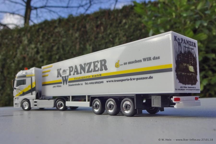 20180127-Panzer-KW-00010.jpg