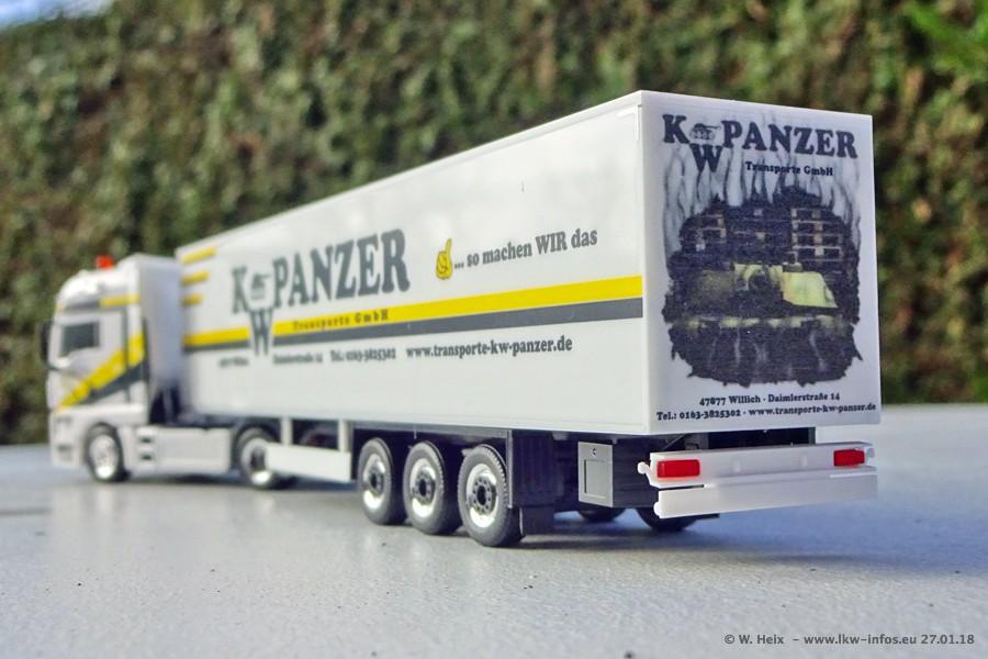 20180127-Panzer-KW-00011.jpg