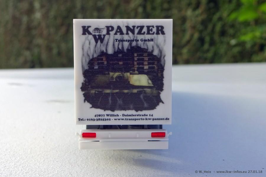 20180127-Panzer-KW-00012.jpg