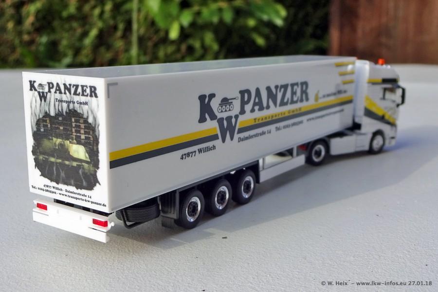 20180127-Panzer-KW-00013.jpg