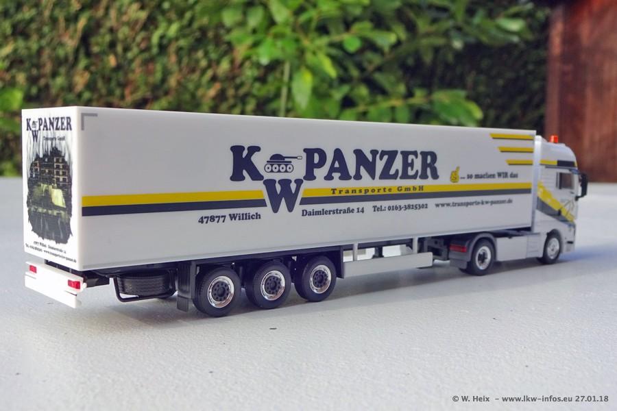 20180127-Panzer-KW-00016.jpg