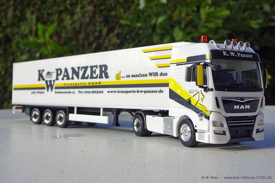 20180127-Panzer-KW-00020.jpg