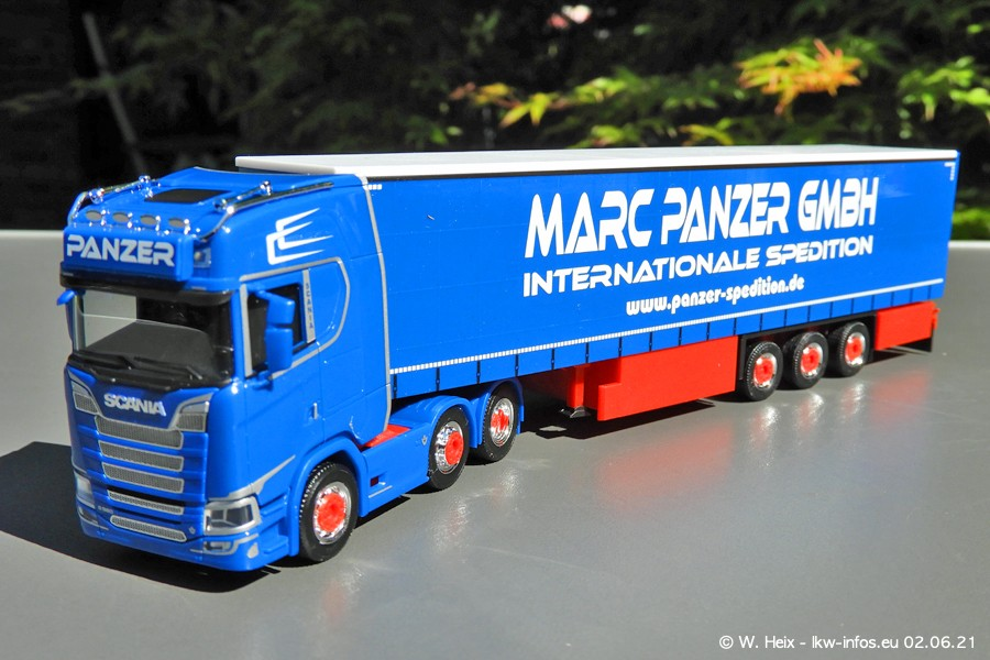 20210602-Panzer-Marc-00001.jpg