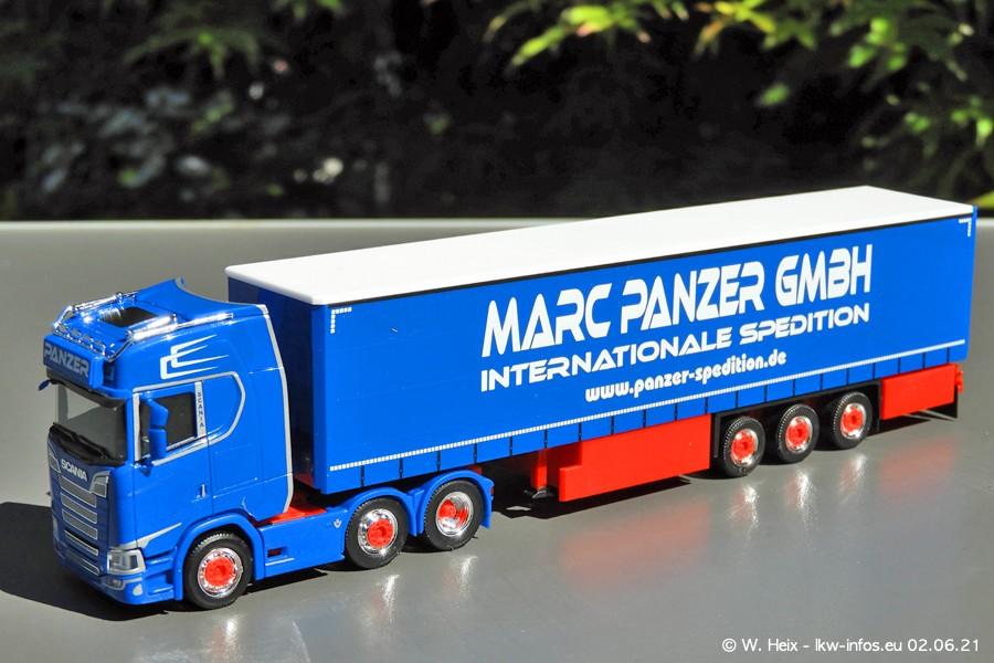20210602-Panzer-Marc-00004.jpg