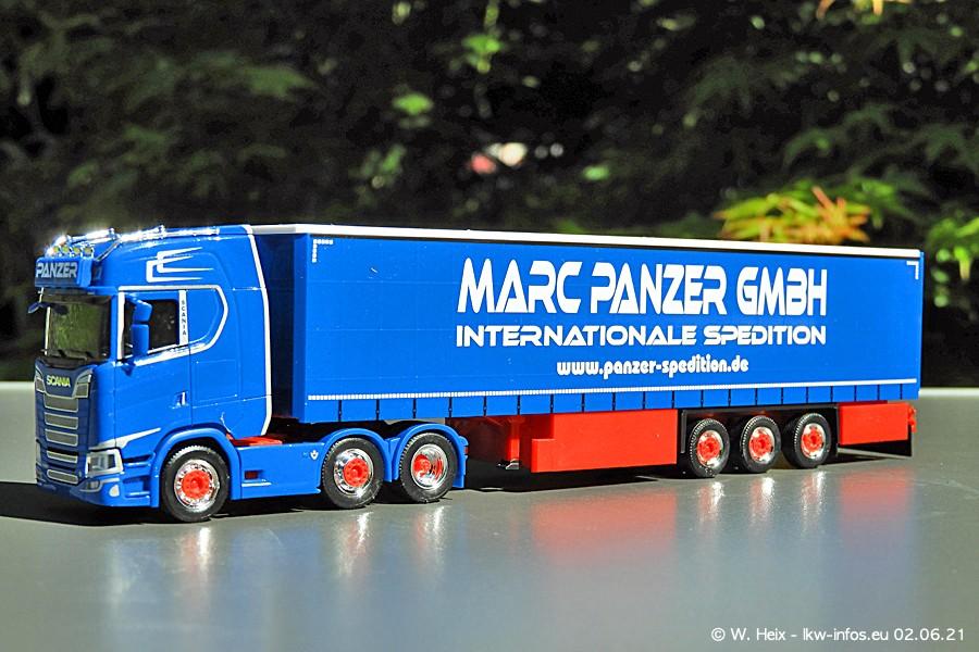20210602-Panzer-Marc-00005.jpg