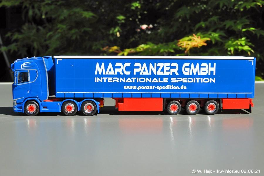 20210602-Panzer-Marc-00009.jpg