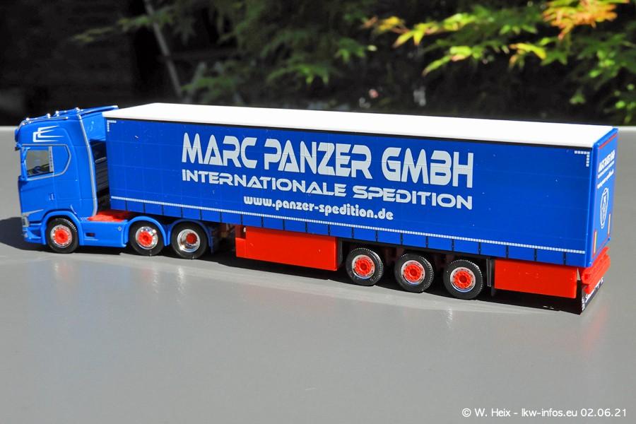 20210602-Panzer-Marc-00010.jpg