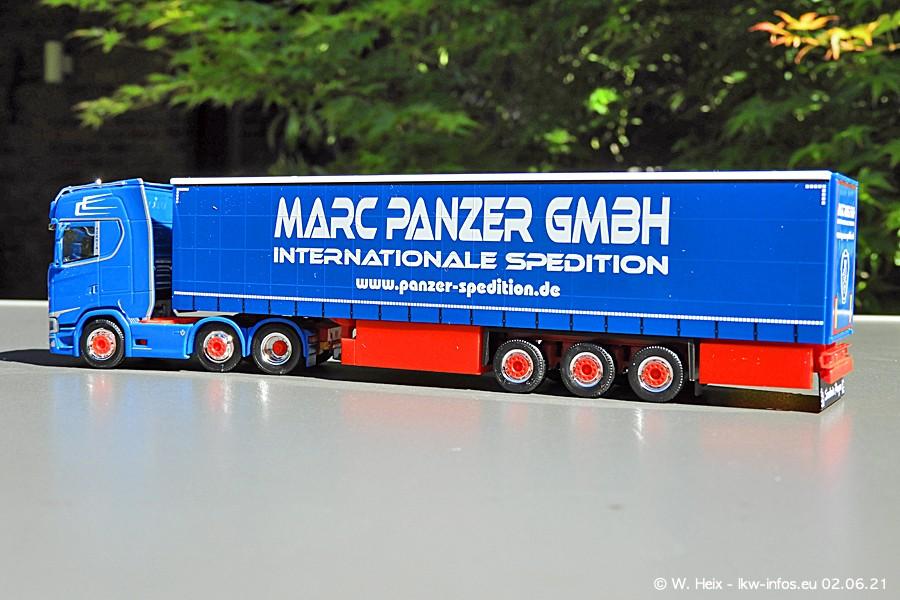 20210602-Panzer-Marc-00011.jpg