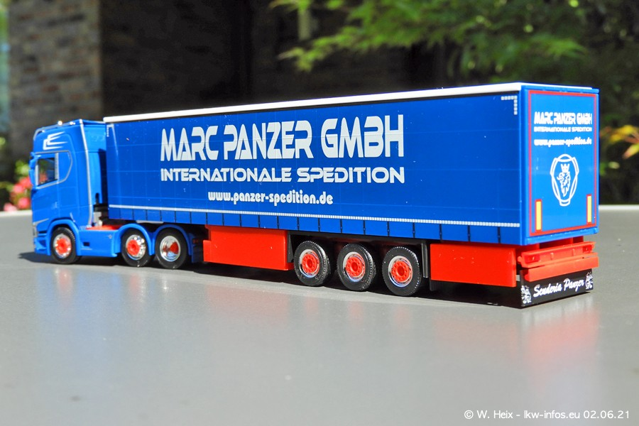 20210602-Panzer-Marc-00012.jpg