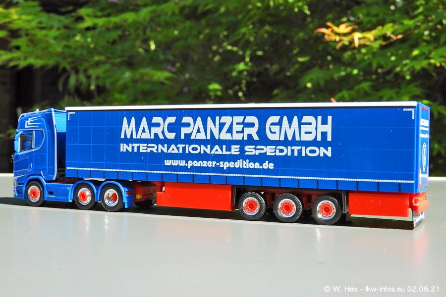 20210602-Panzer-Marc-00014.jpg