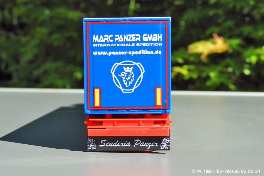 20210602-Panzer-Marc-00016.jpg