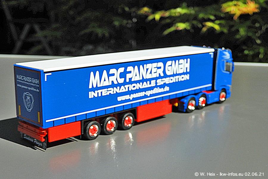 20210602-Panzer-Marc-00017.jpg