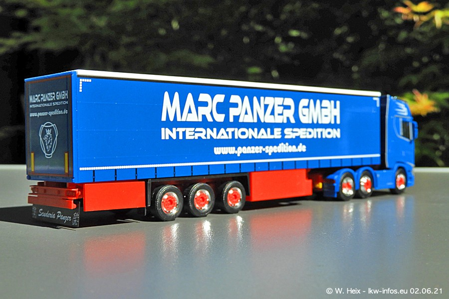 20210602-Panzer-Marc-00018.jpg