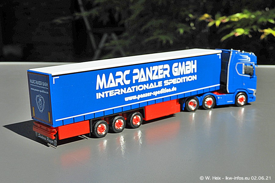 20210602-Panzer-Marc-00019.jpg