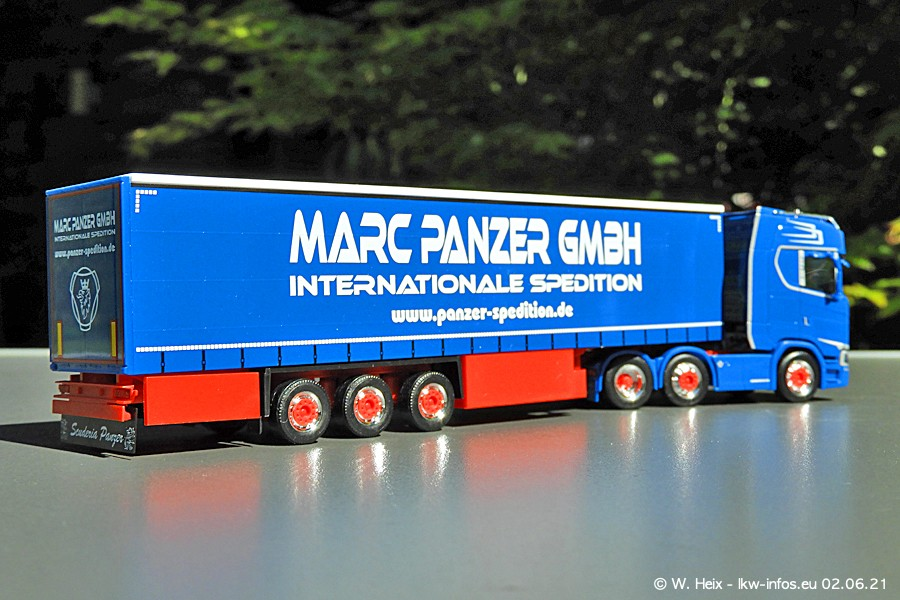 20210602-Panzer-Marc-00020.jpg