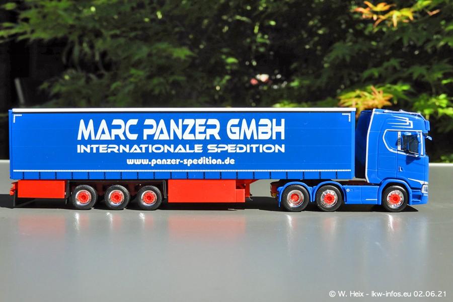 20210602-Panzer-Marc-00022.jpg
