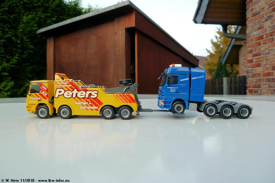 20160101-Peters-00017.jpg