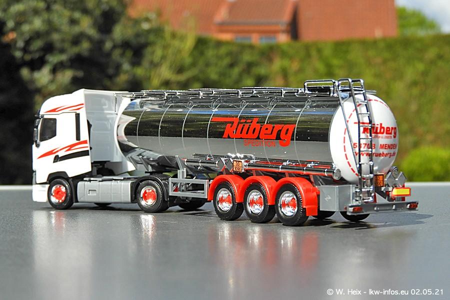 20210502-Rueberg-00010.jpg