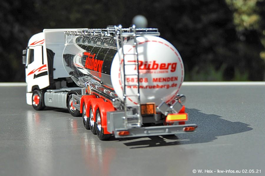 20210502-Rueberg-00012.jpg