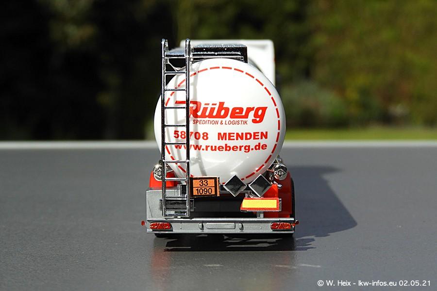 20210502-Rueberg-00013.jpg
