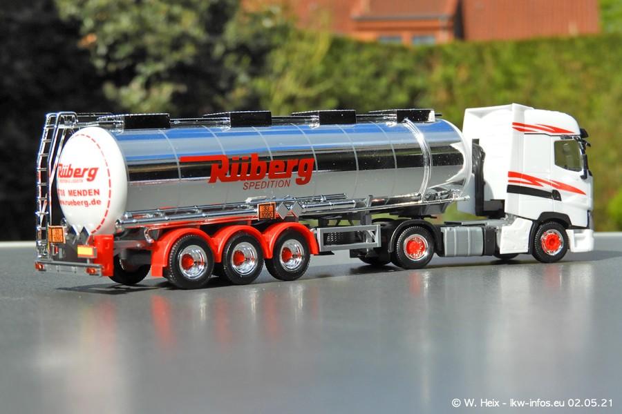 20210502-Rueberg-00015.jpg