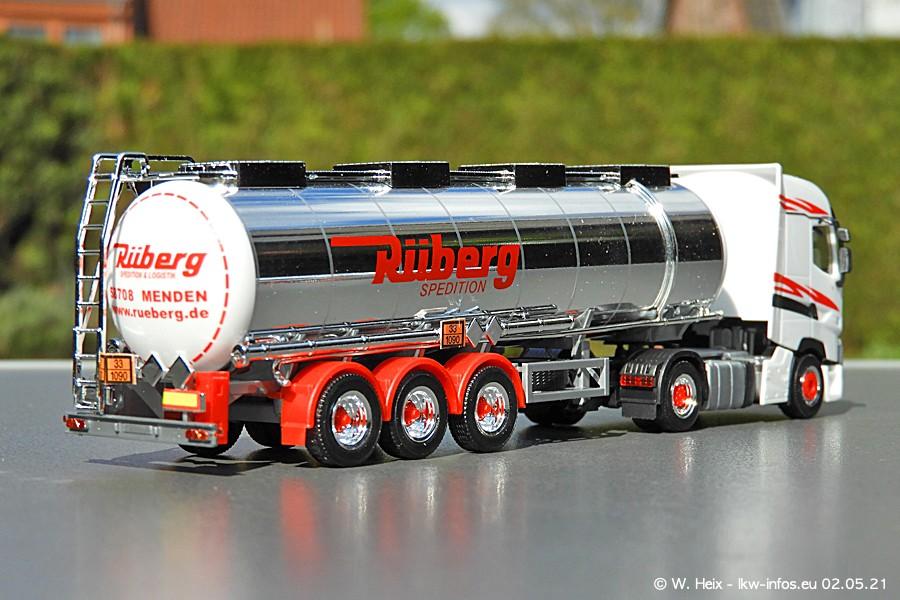 20210502-Rueberg-00019.jpg