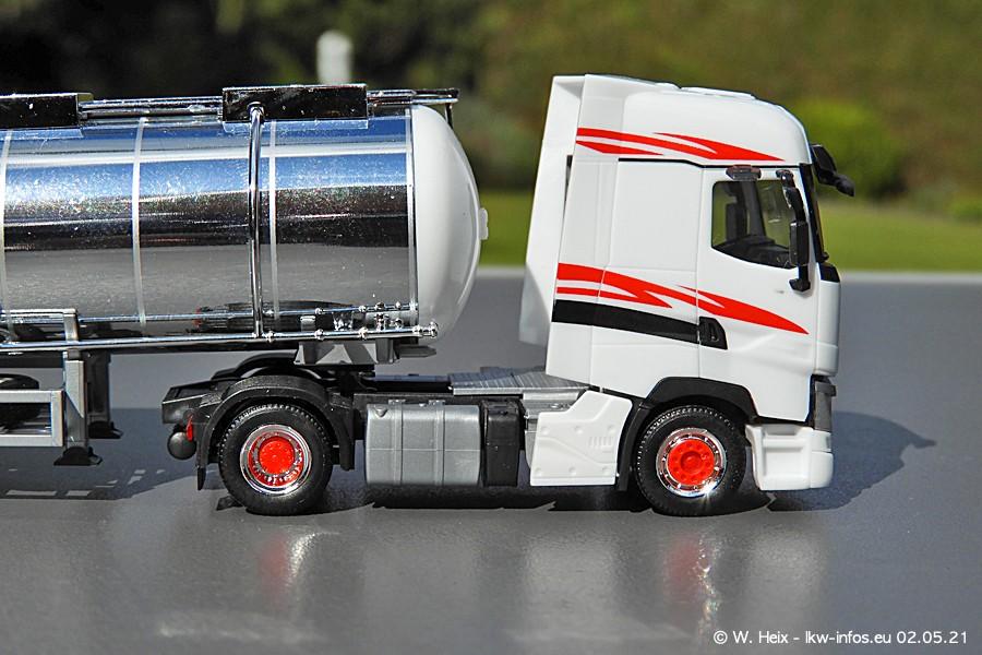 20210502-Rueberg-00020.jpg
