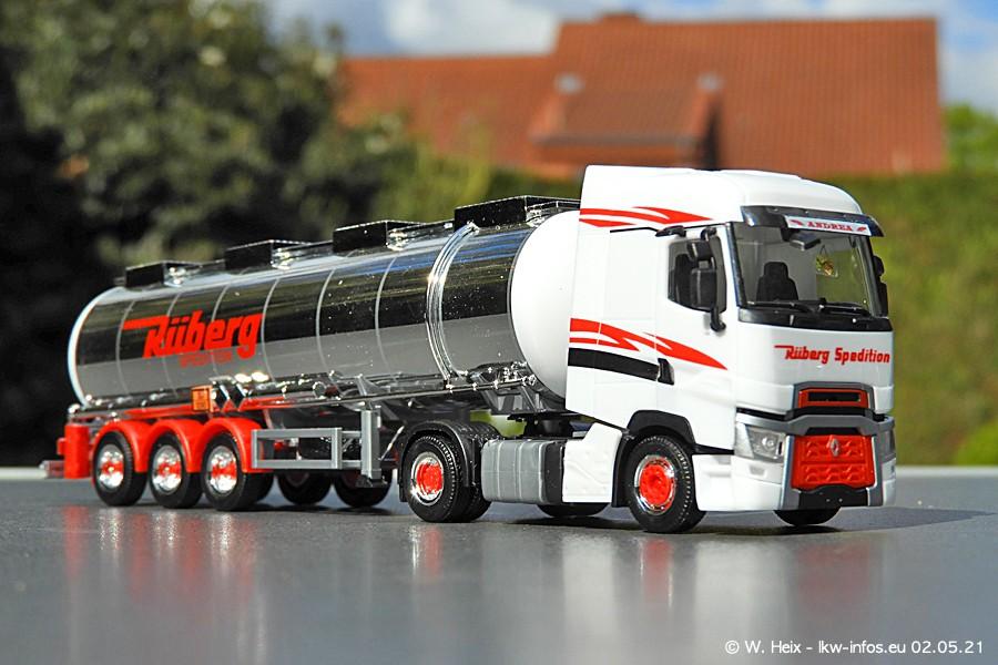 20210502-Rueberg-00031.jpg