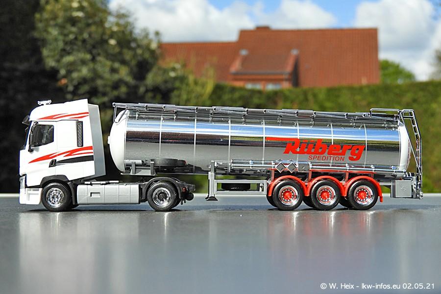 20210502-Rueberg-00043.jpg