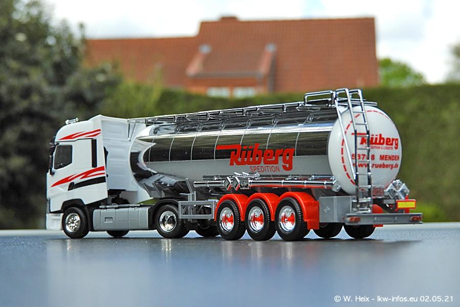 20210502-Rueberg-00047.jpg
